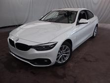 BMW 440i xDrive Coupé - Leasing-Angebot: 2275780