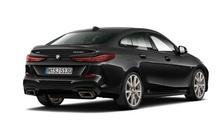 BMW M235i xDrive Gran Coupé - Leasing-Angebot: 2288982