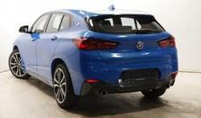 BMW X2 sDrive20d - Leasing-Angebot: 3068836