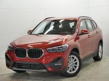 BMW X1sDrive20d - Leasing-Angebot: 2349467