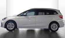 BMW 218i Gran Tourer - Leasing-Angebot: 3013398