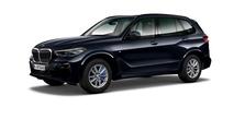 BMW X5 xDrive30d - Leasing-Angebot: 2929420