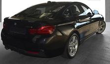 BMW 420d xDrive Gran Coupé - Leasing-Angebot: 2280803