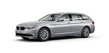 BMW 520d xDrive Touring - Leasing-Angebot: 2234139