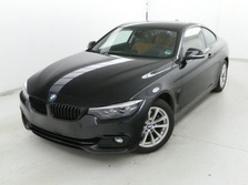 BMW 430i Coupé - Leasing-Angebot: 2275787