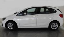 BMW 220d Active Tourer - Leasing-Angebot: 2546110