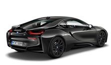 BMW i8 Coupé - Leasing-Angebot: 2278912