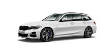 BMW 330e Touring - Leasing-Angebot: 2939150