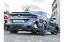 BMW M8 Competition Coupé xDrive - Leasing-Angebot: 2327378