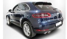 Porsche Macan S - Leasing-Angebot: 2112082