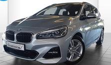 BMW 220i Active Tourer - Leasing-Angebot: 3013400