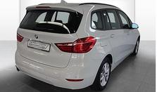 BMW 216i Gran Tourer - Leasing-Angebot: 2966601