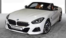 BMW Z4 M40i - Leasing-Angebot: 2307819