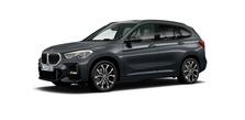 BMW X1 sDrive20i - Leasing-Angebot: 2313881