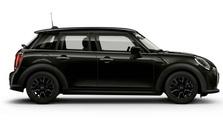 BMW MINI Cooper  3-Türer - Leasing-Angebot: 2973678