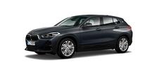 BMW X2 sDrive18i - Leasing-Angebot: 3064180