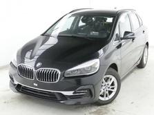 BMW 218d Active Tourer - Leasing-Angebot: 2314003