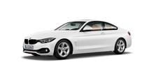 BMW 430i Coupé - Leasing-Angebot: 2341657