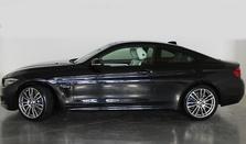 BMW 440i xDrive Coupé - Leasing-Angebot: 2598742