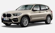 BMW X3 xDrive30d - Leasing-Angebot: 2052722