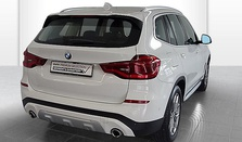 BMW X3 xDrive20i - Leasing-Angebot: 2775396